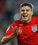 ENG(Steven Gerrard)SWE-ENG(060620).jpg
