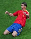 ESP(Fernando Torres)ESP-TUN(060619).jpg