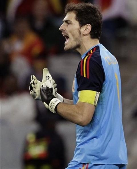 ESP-1-Iker Casillas.JPG