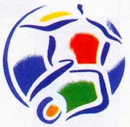 EURO96-logo.JPG