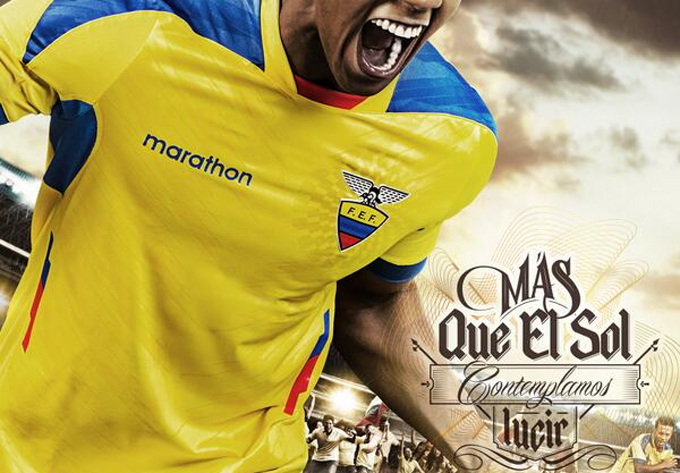 Ecuador-2014-marathon-new-home-kit-1.jpg