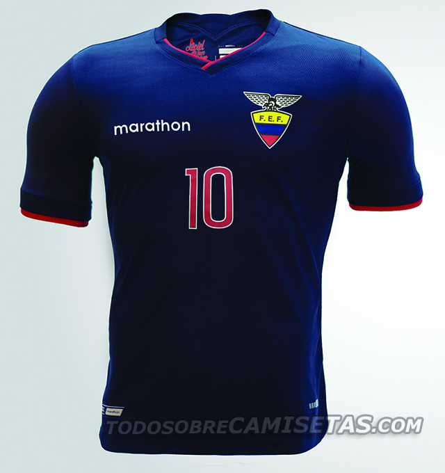Ecuador-2015-marathon-copa-america-new-away-kit-1.jpg