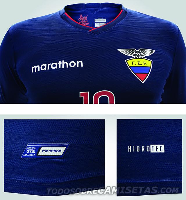 Ecuador-2015-marathon-copa-america-new-away-kit-3.jpg