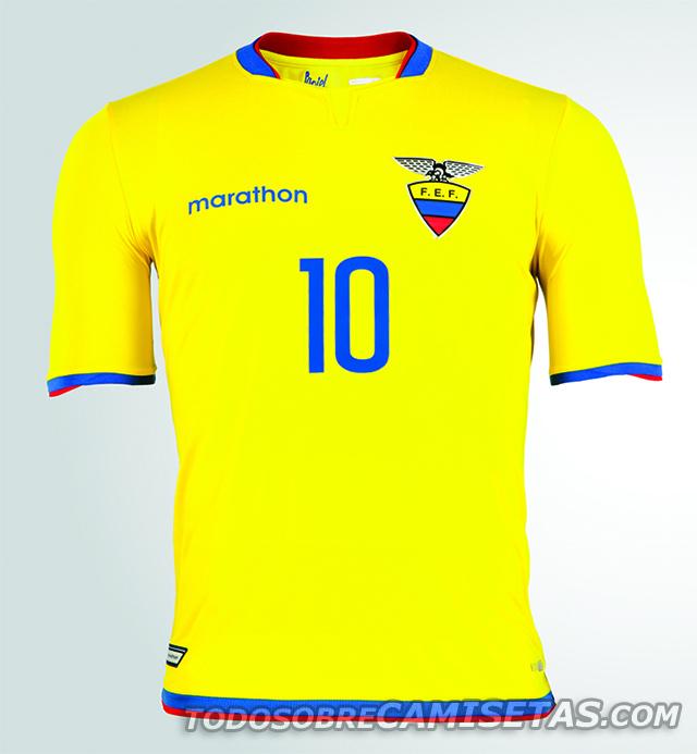 Ecuador-2015-marathon-copa-america-new-home-kit-1.jpg