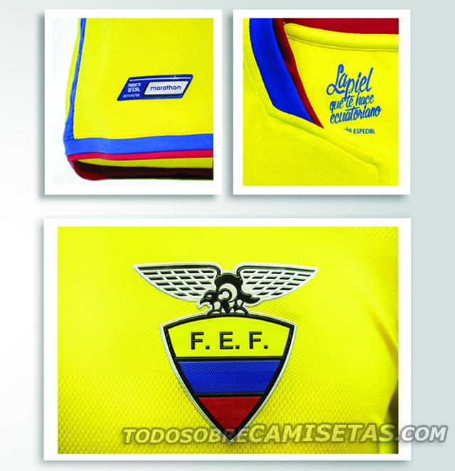 Ecuador-2015-marathon-copa-america-new-home-kit-2.jpg