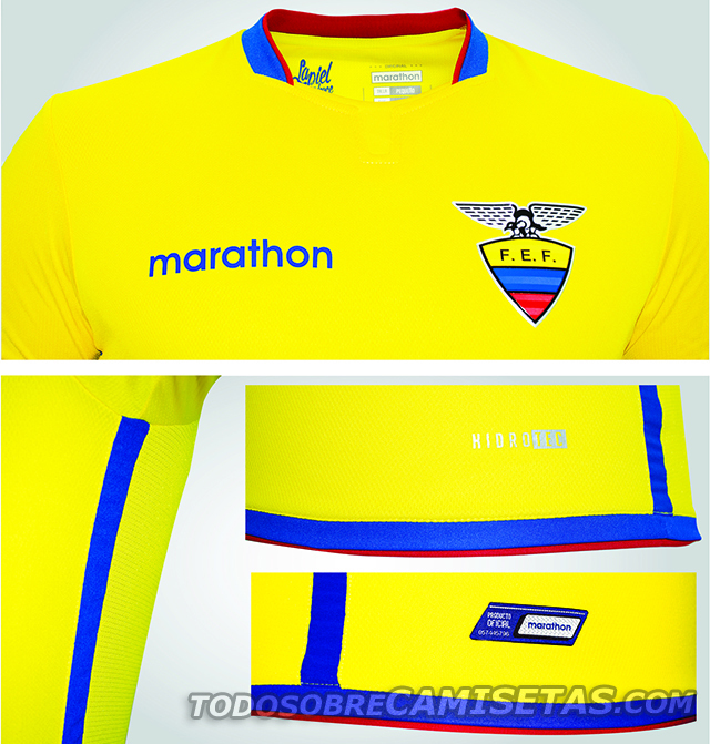 Ecuador-2015-marathon-copa-america-new-home-kit-3.jpg