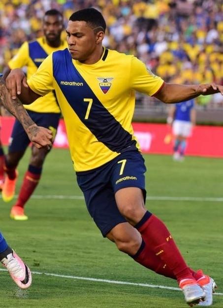 Ecuador-2016-marathon-copa-america-centenario-home-kit-yellow-navy-red.jpg