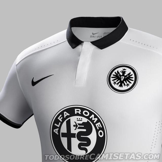 Eintracht-Frankfurt-15-16-NIKE-new-away-kit-1.jpg