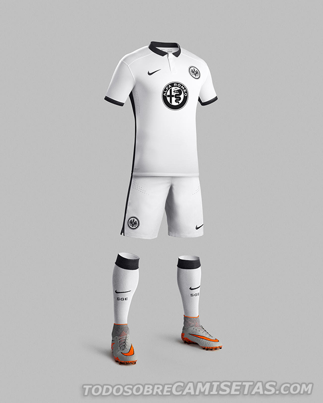 Eintracht-Frankfurt-15-16-NIKE-new-away-kit-4.jpg