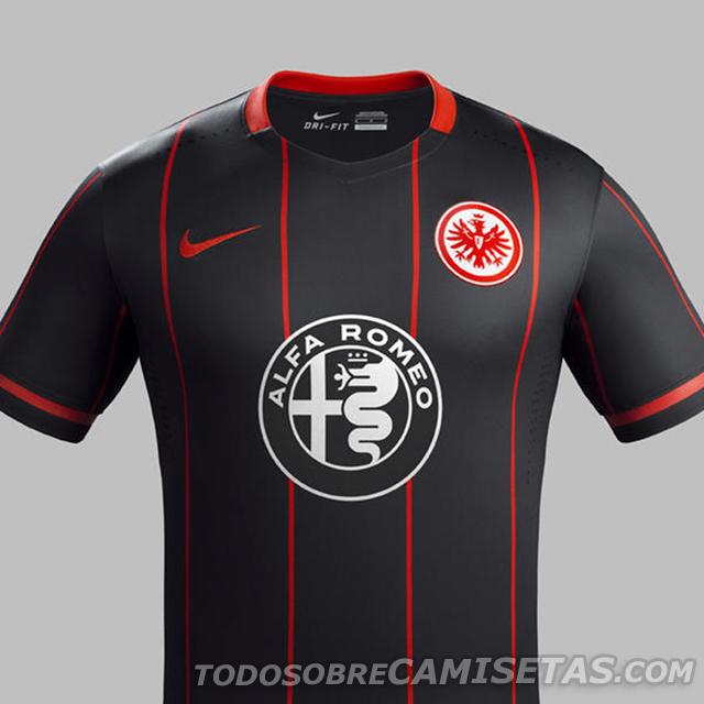 Eintracht-Frankfurt-15-16-NIKE-new-home-kit-3.jpg