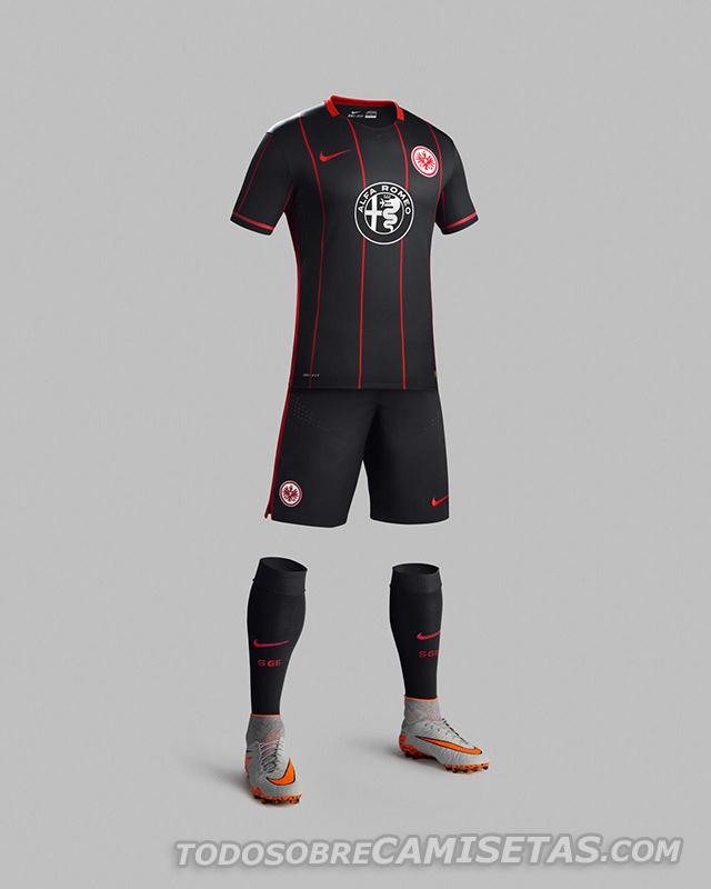 Eintracht-Frankfurt-15-16-NIKE-new-home-kit-4.jpg