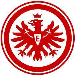 Eintracht-Frankfurt-logo.jpg