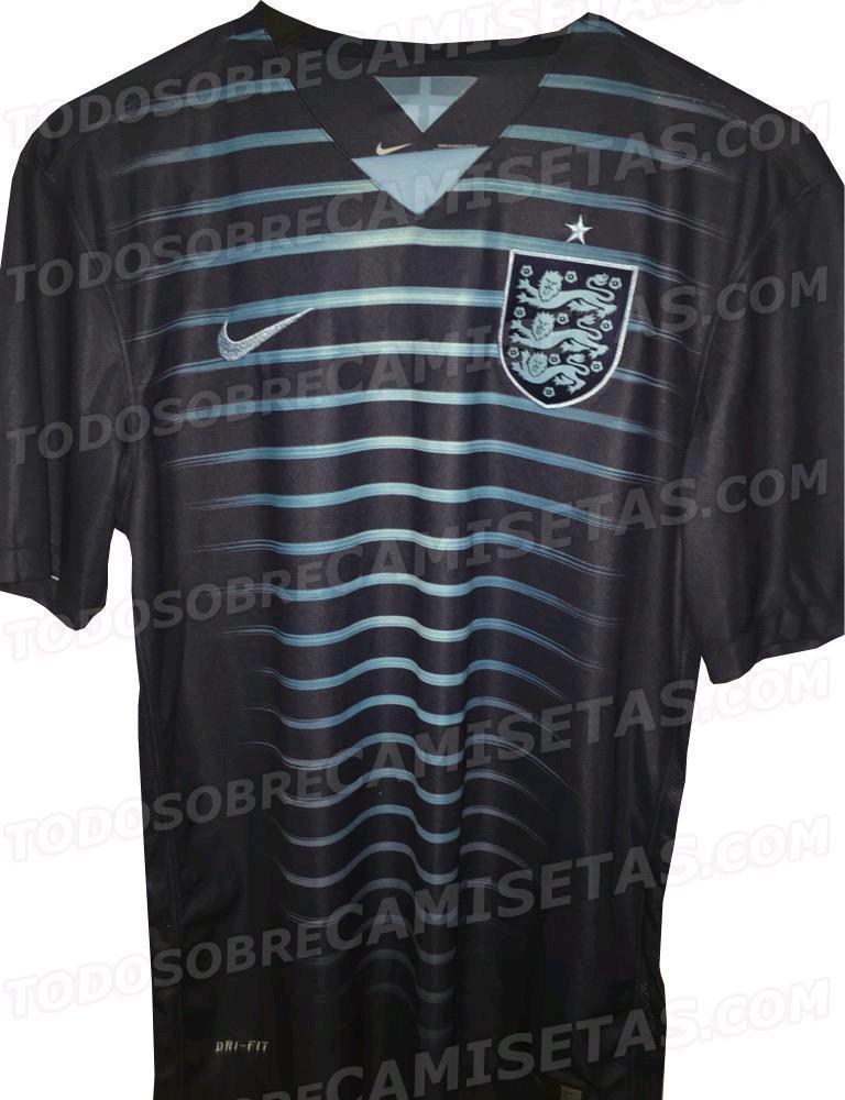 England-15-16-NIKE-new-away-kit-2.JPG