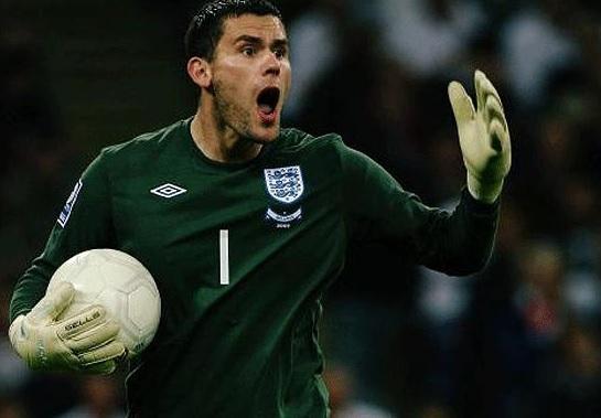 England-2014-Ben-Foster.jpg