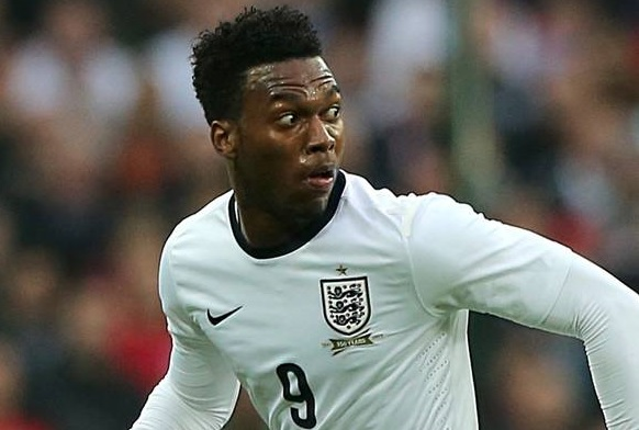 England-2014-Daniel-Sturridge.jpg