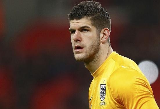 England-2014-Fraser-Forster.jpg