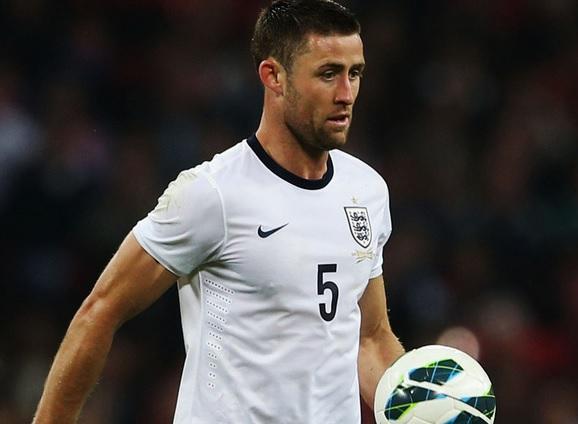 England-2014-Gary-Cahill.jpg