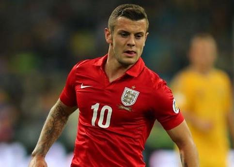 England-2014-Jack-Wilshere.jpg