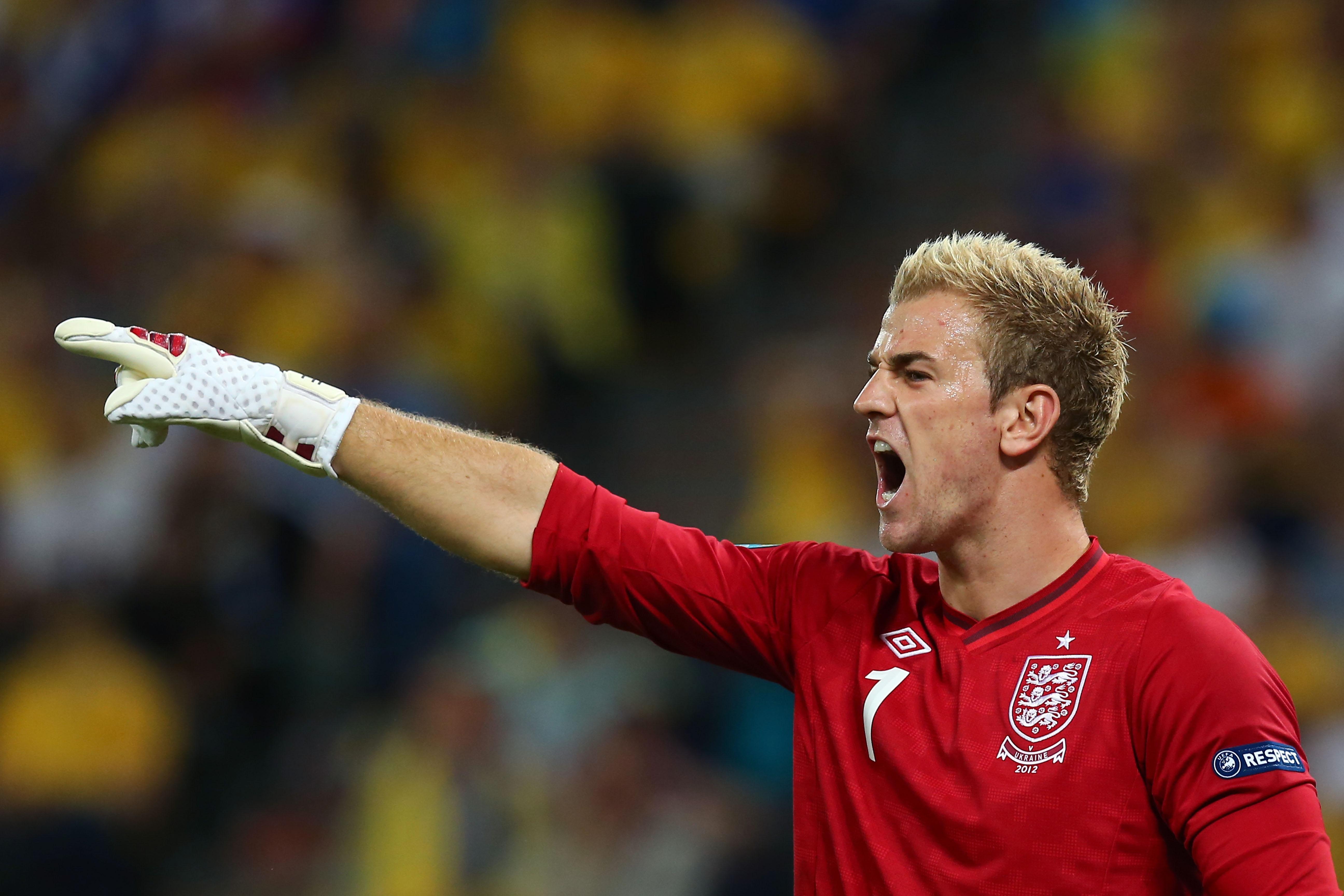 England-2014-Joe-Hart.jpg