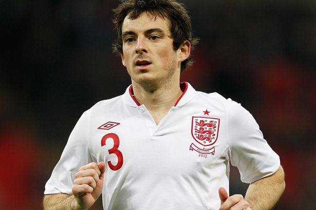 England-2014-Leighton-Baines.jpg