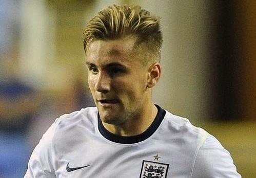 England-2014-Luke-Shaw.jpg