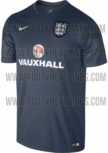 England-2014-NIKE-world-cup-prematch-away-kit-1.jpg