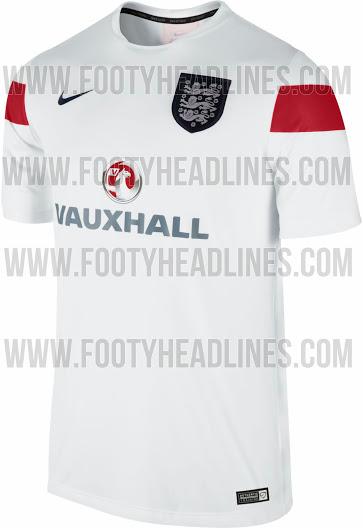England-2014-NIKE-world-cup-prematch-home-kit-1.jpg