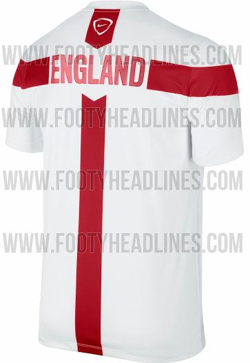 England-2014-NIKE-world-cup-prematch-home-kit-2.jpg