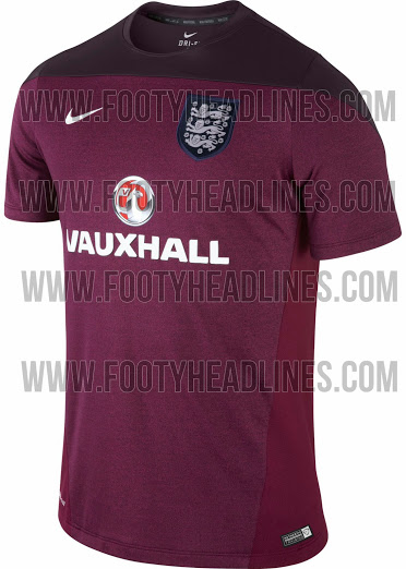 England-2014-NIKE-world-cup-training-away-kit-1.jpg