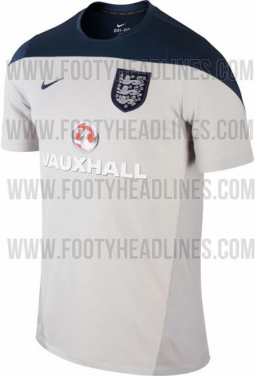 England-2014-NIKE-world-cup-training-home-kit-1.jpg