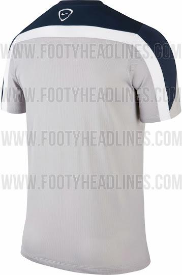 England-2014-NIKE-world-cup-training-home-kit-2.jpg