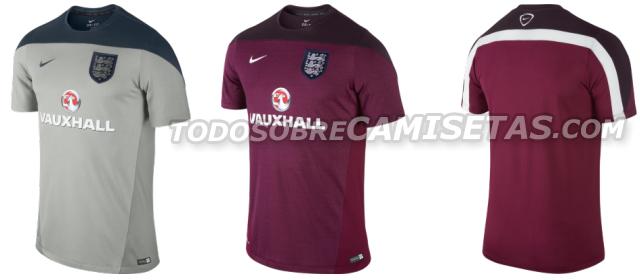 England-2014-NIKE-world-cup-training-kit-2.jpg