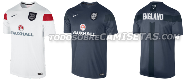 England-2014-NIKE-world-cup-training-kit-3.jpg