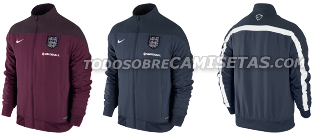 England-2014-NIKE-world-cup-training-kit.jpg
