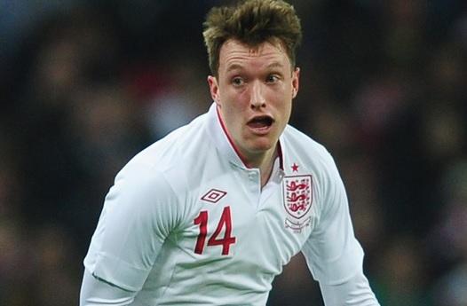 England-2014-Phil-Jones.jpg