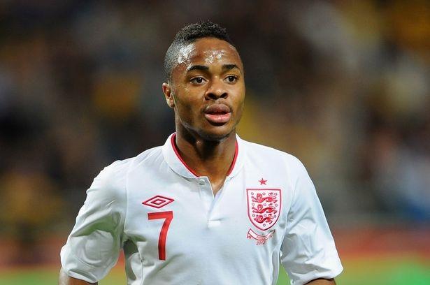England-2014-Raheem-Sterling.jpg