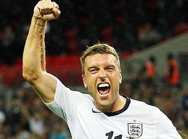 England-2014-Rickie-Lambert.jpg