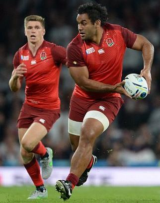 England-2015-CANTERBURY-rugby-world-cup-change-kit.JPG