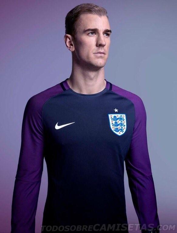 England-2016-NIKE-Euro-new-GK-kit-1.jpg