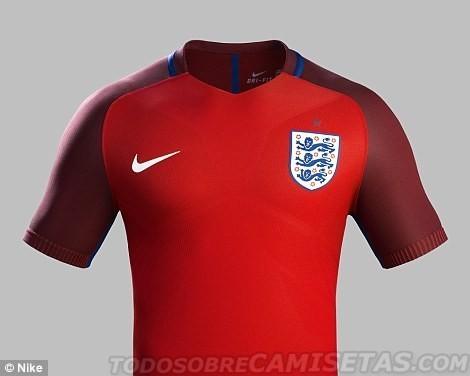 England-2016-NIKE-Euro-new-away-kit-1.jpg