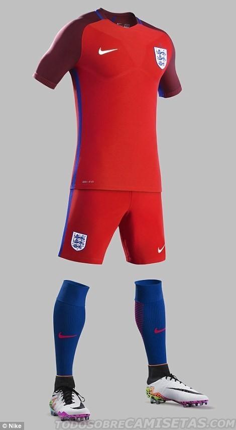 England-2016-NIKE-Euro-new-away-kit-2.jpg