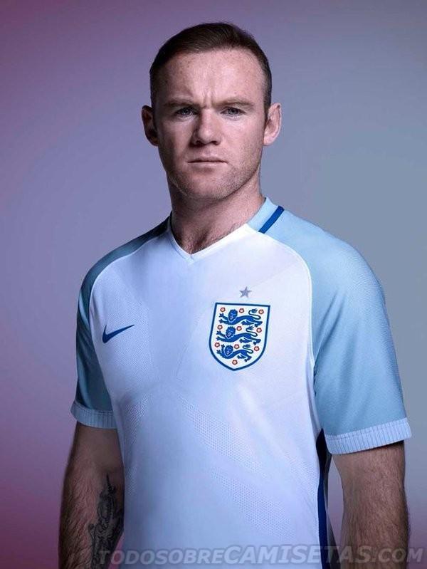 England-2016-NIKE-Euro-new-home-kit-1.jpg
