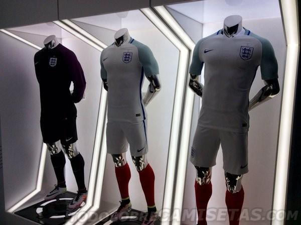 England-2016-NIKE-Euro-new-kit-4.jpg