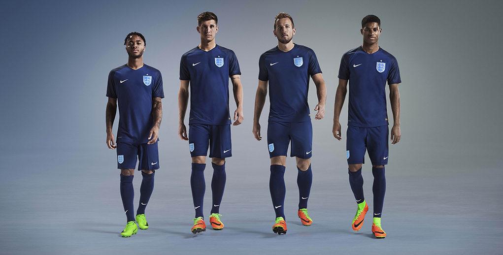 England-2017-NIKE-new-away-kit-1.jpg