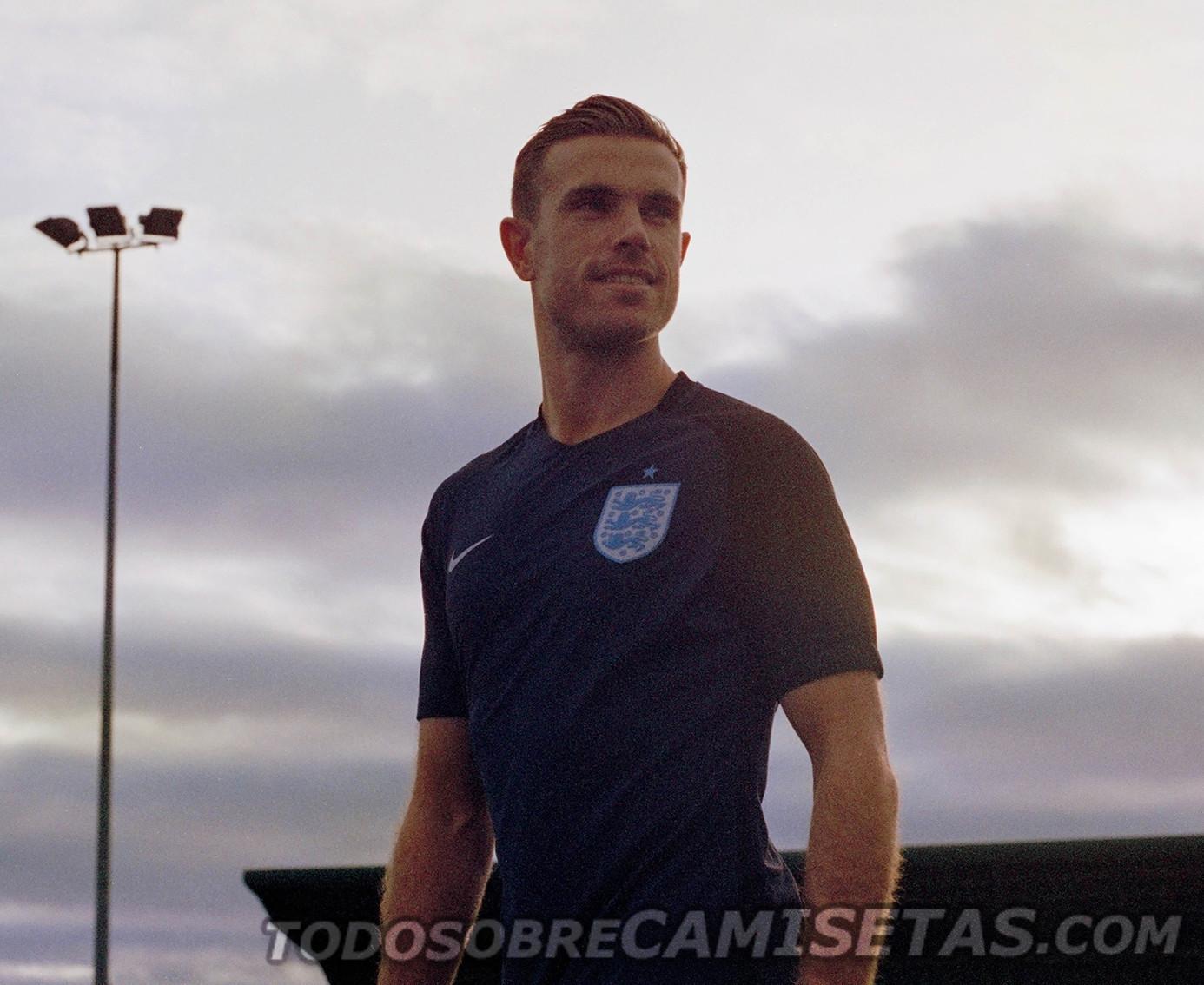 England-2017-NIKE-new-away-kit-6.jpg