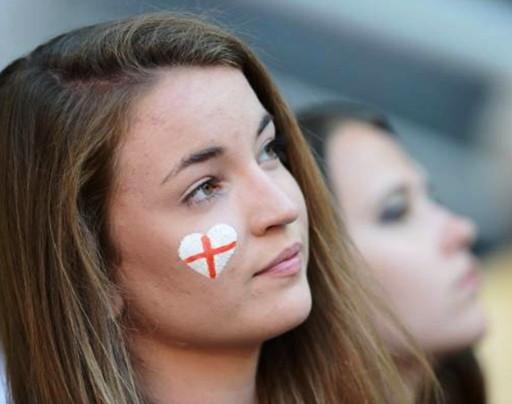 England-fans-2012-1.jpg