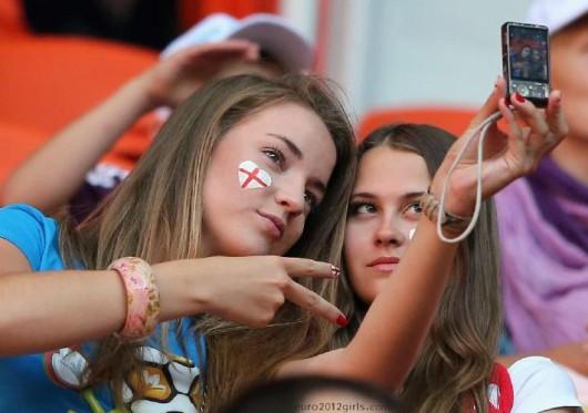 England-fans-2012-2.jpg