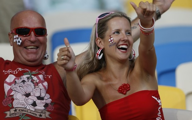England-fans-2012-4.jpg