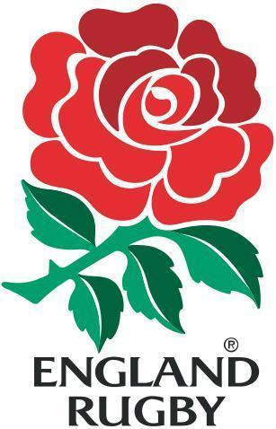 England-rugby-logo.JPG