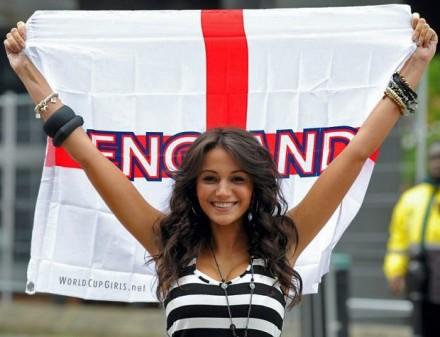 England-supporter.jpg